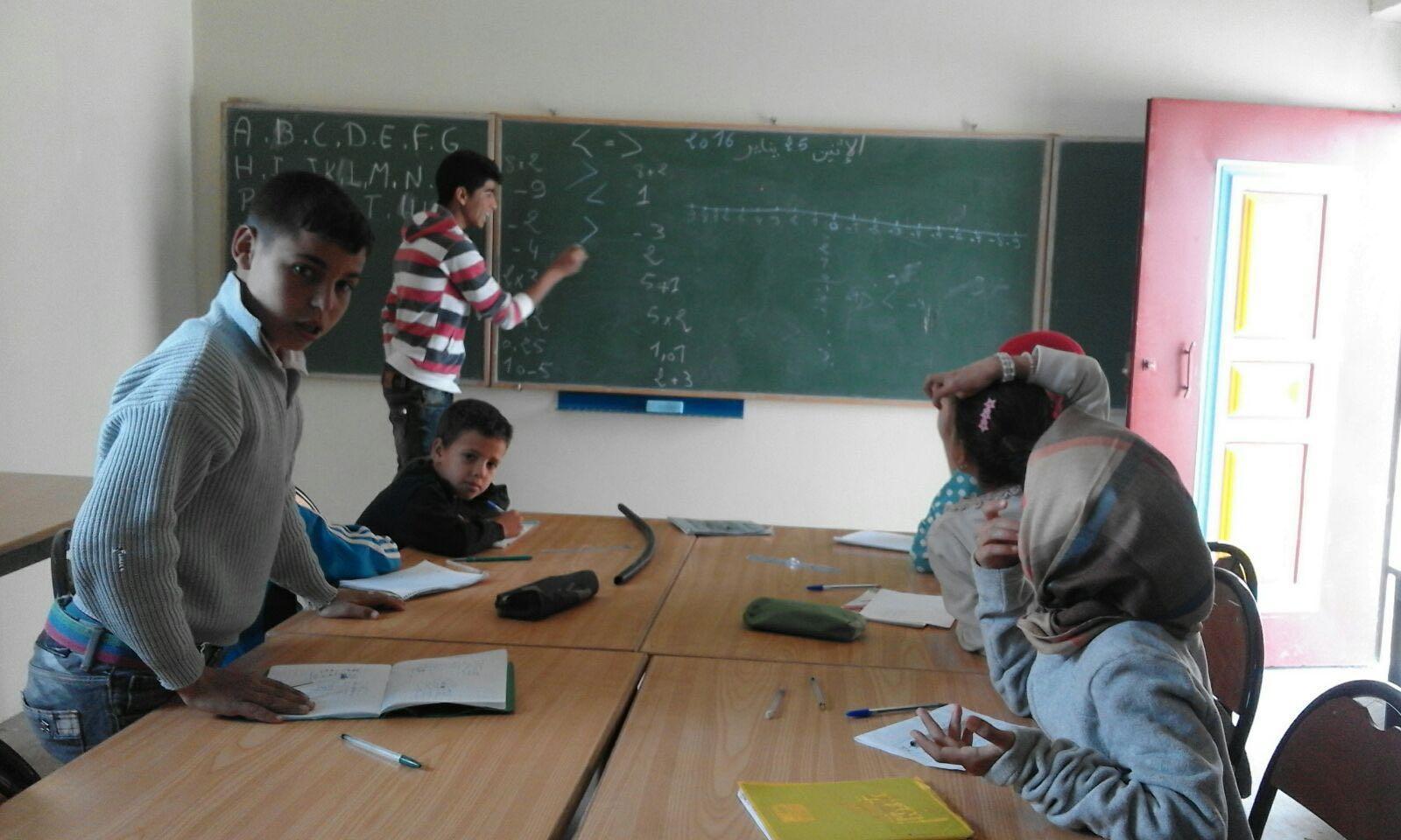 school22.jpg