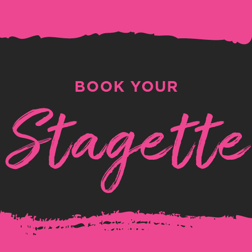 stagette-packages-calgary