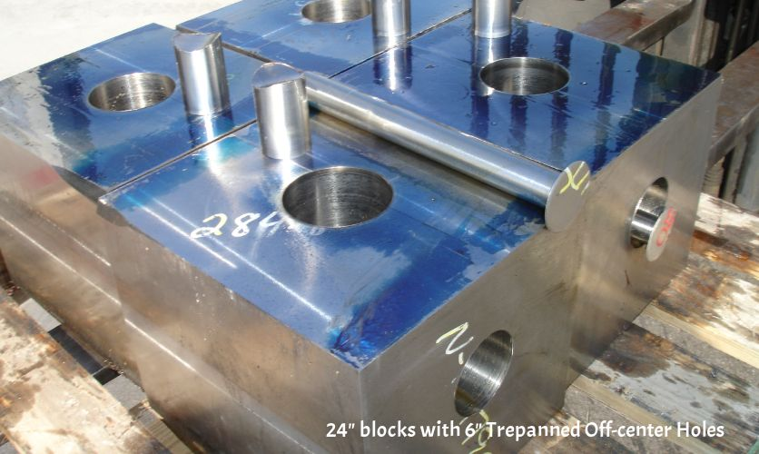 24InchSquareTrepanBlocks.jpg