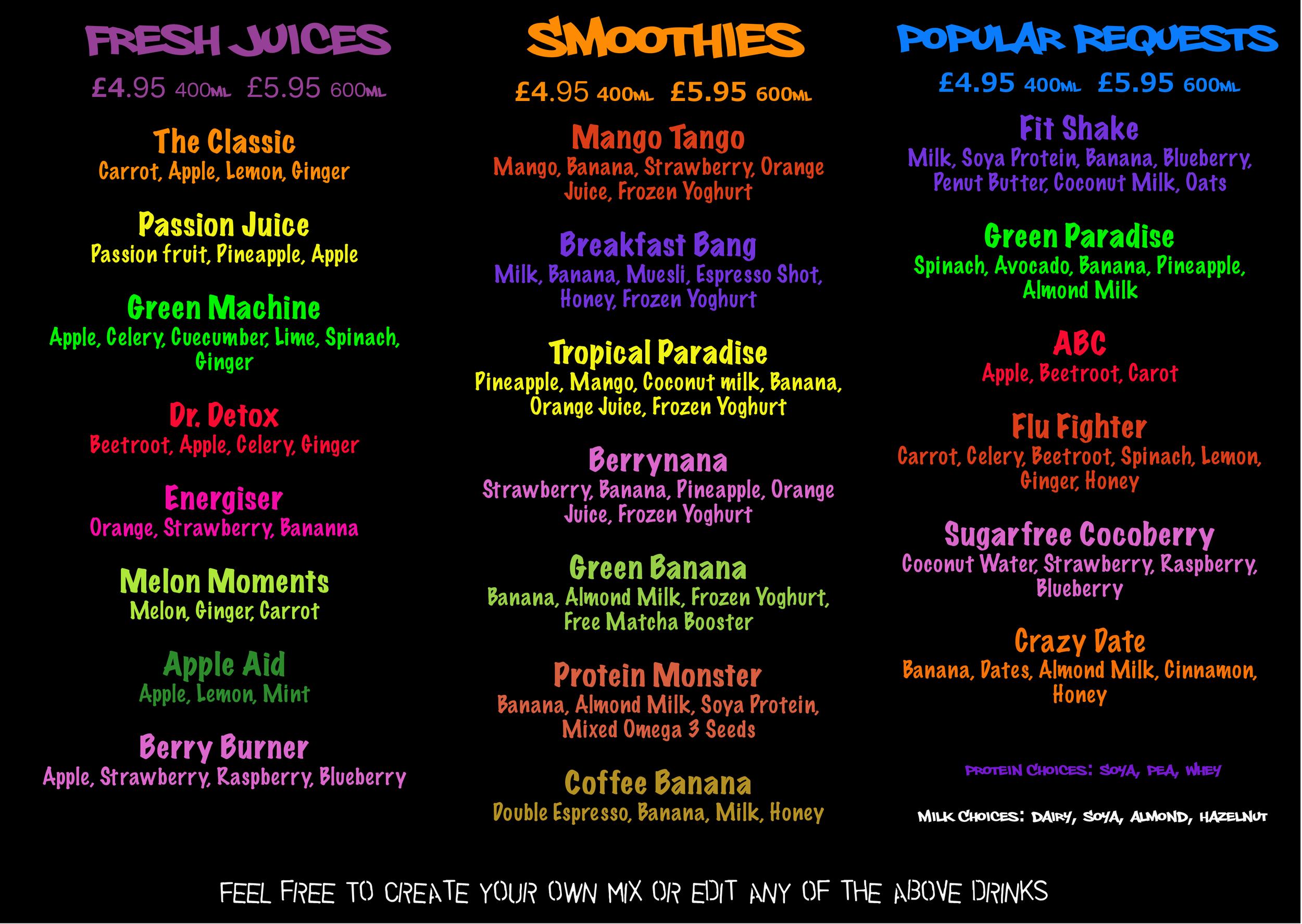 Portobello juice menu inside feb15  .jpg