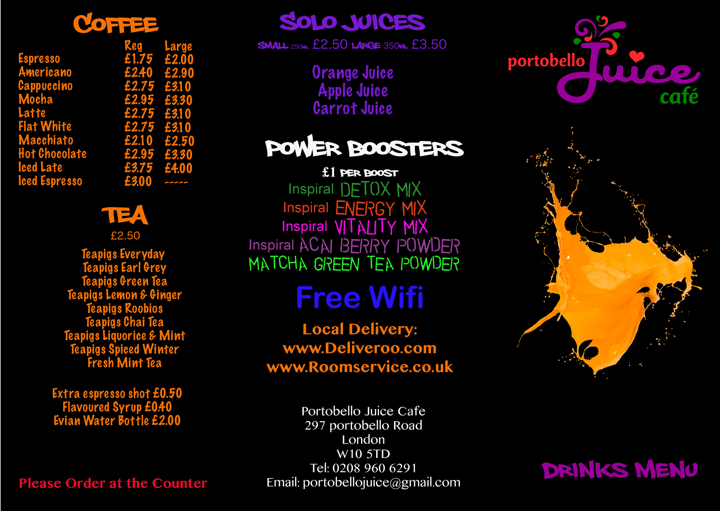 Portobello juice menu a4 OUTSIDE Feb15.jpg