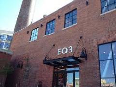 EQ3 Toronto