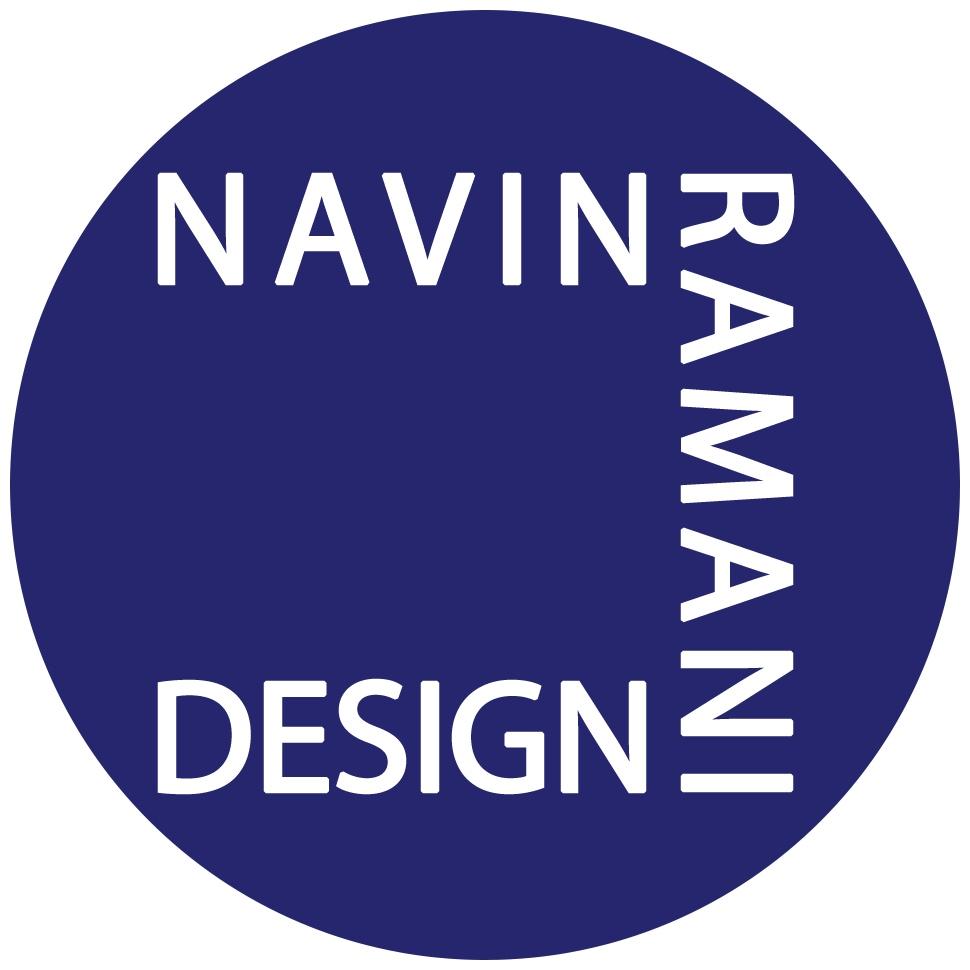Navin-Ramani-circle-2.jpg