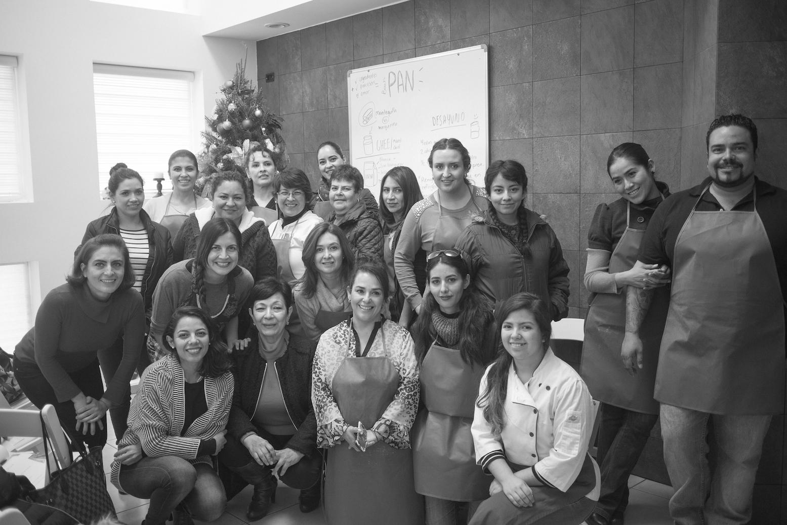 Curso Zacatecas 4 (1 of 1).jpg