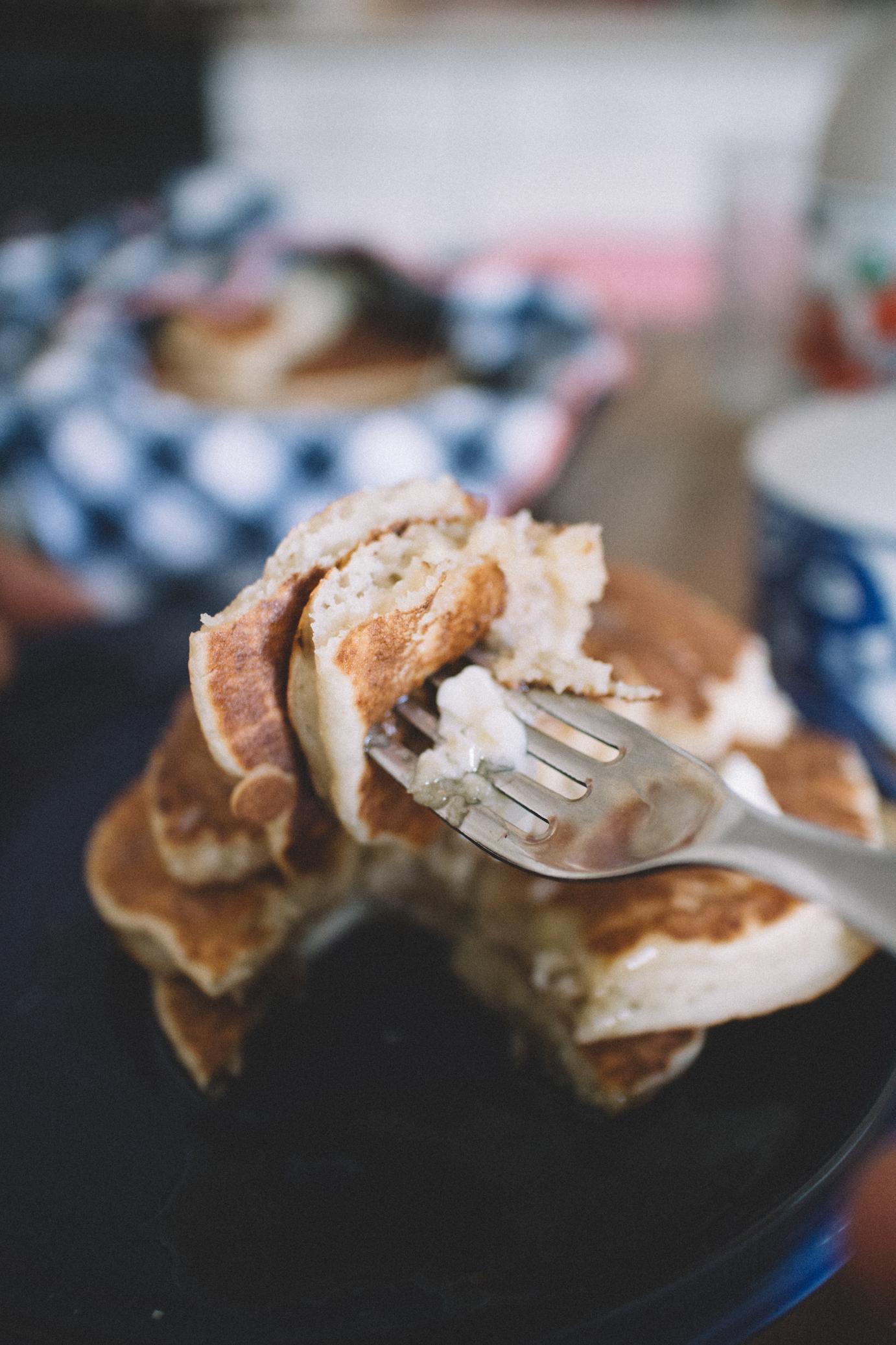 hot cakes plátano-21.jpg