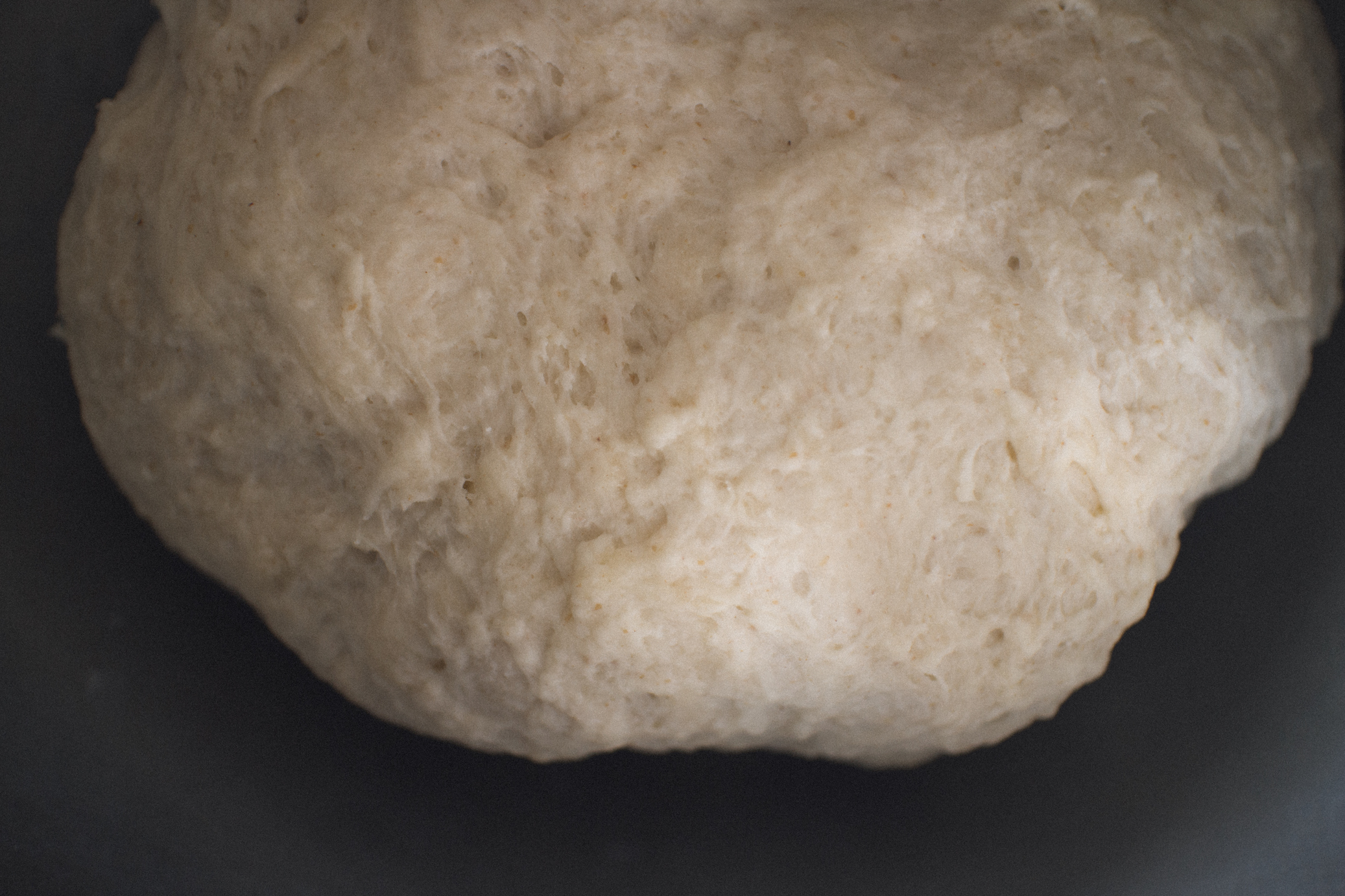 Tortillas mm-10.jpg