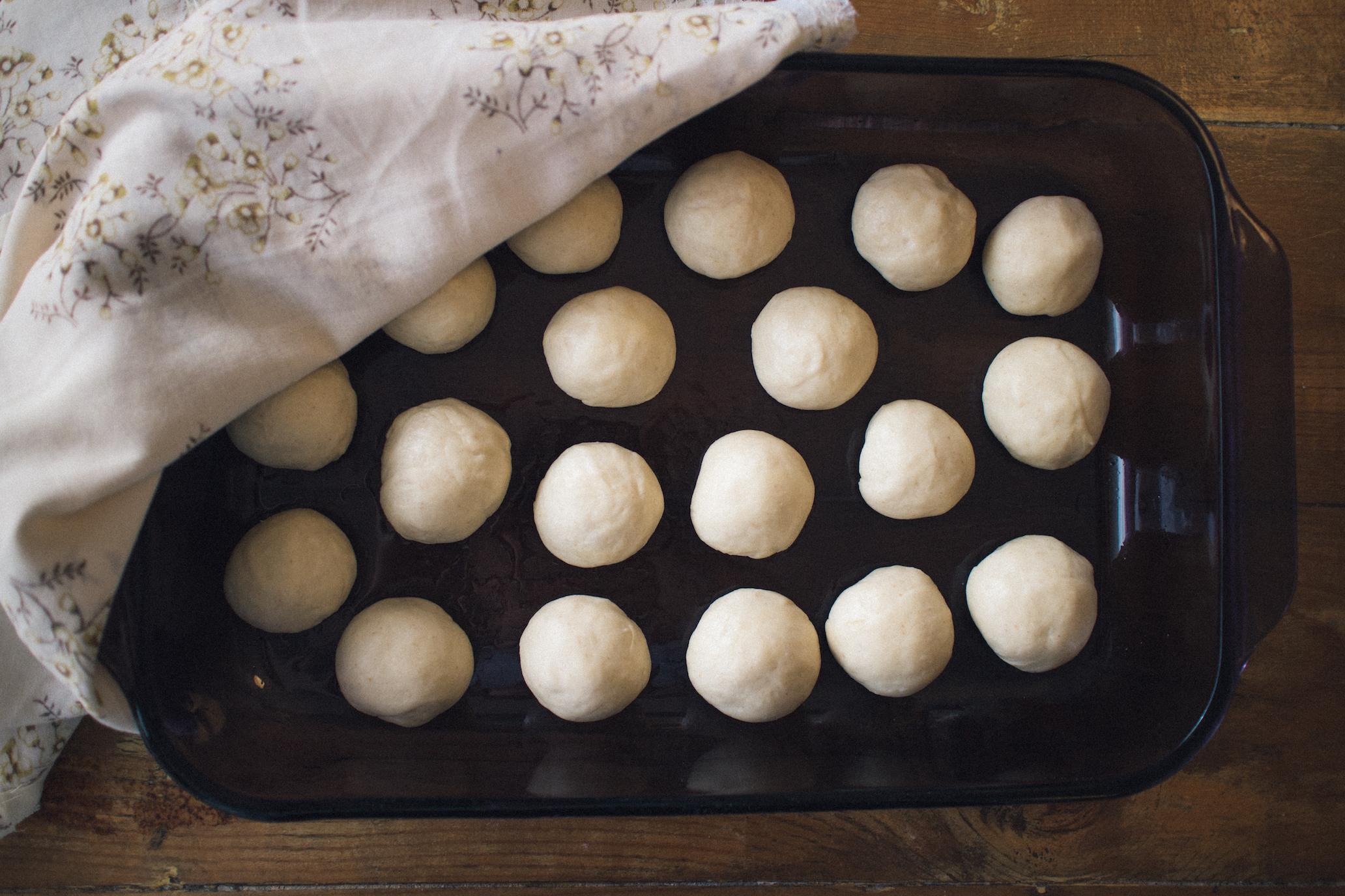 Tortillas mm-17.jpg
