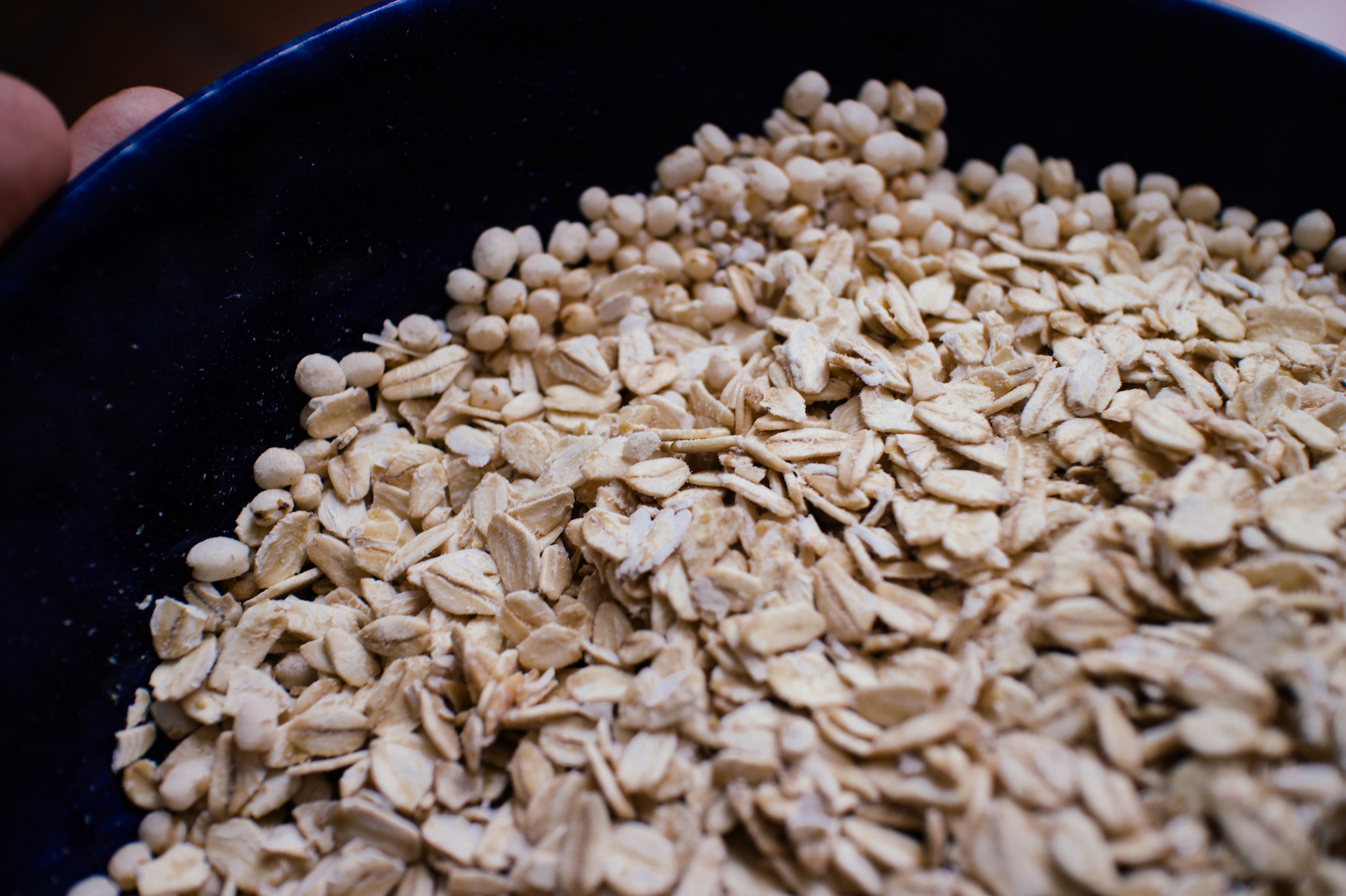 Granola dorada-8.jpg