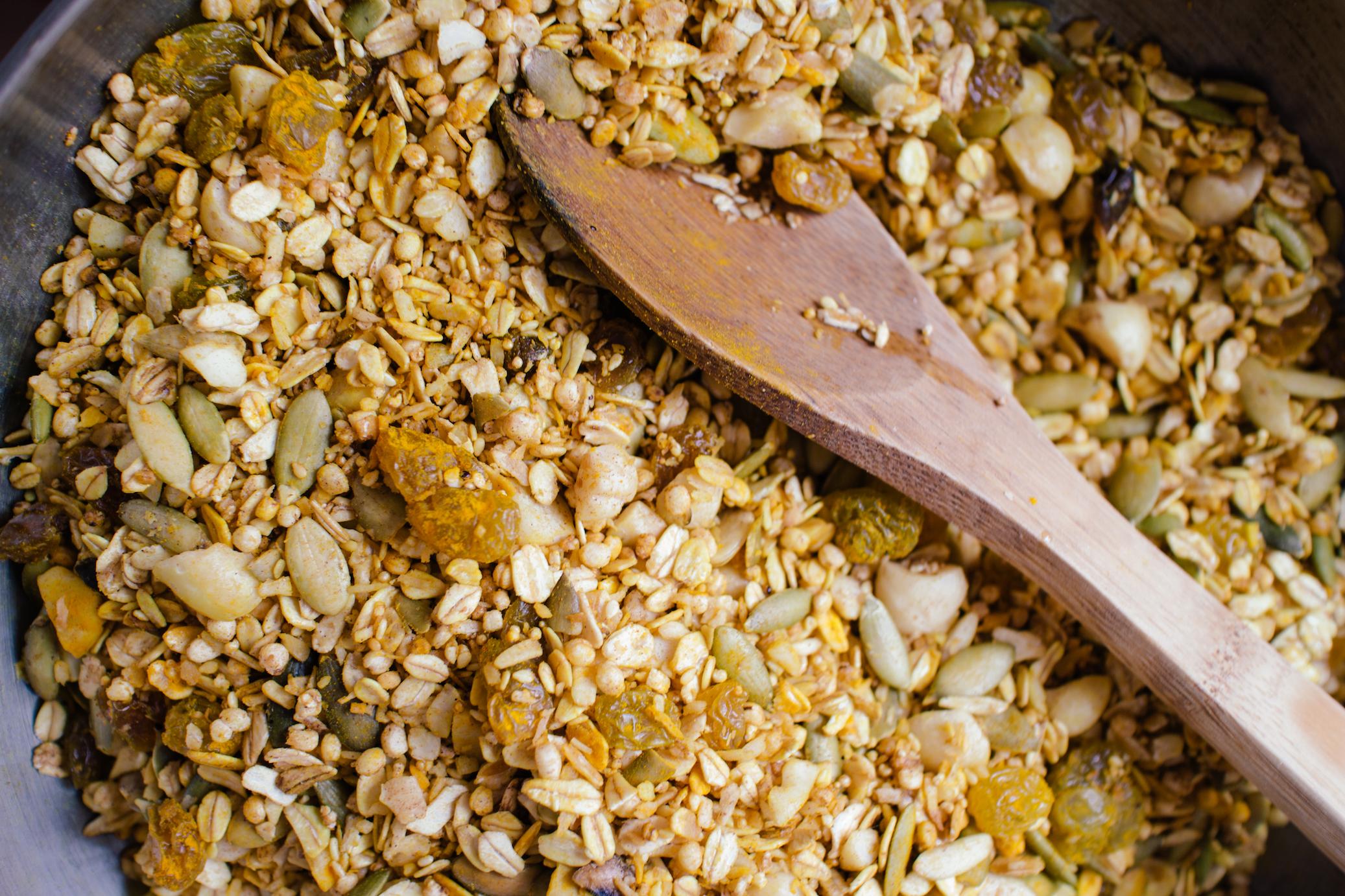 Granola dorada-14.jpg