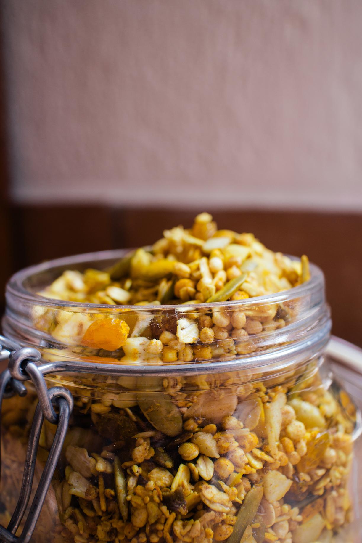 Granola dorada-21.jpg