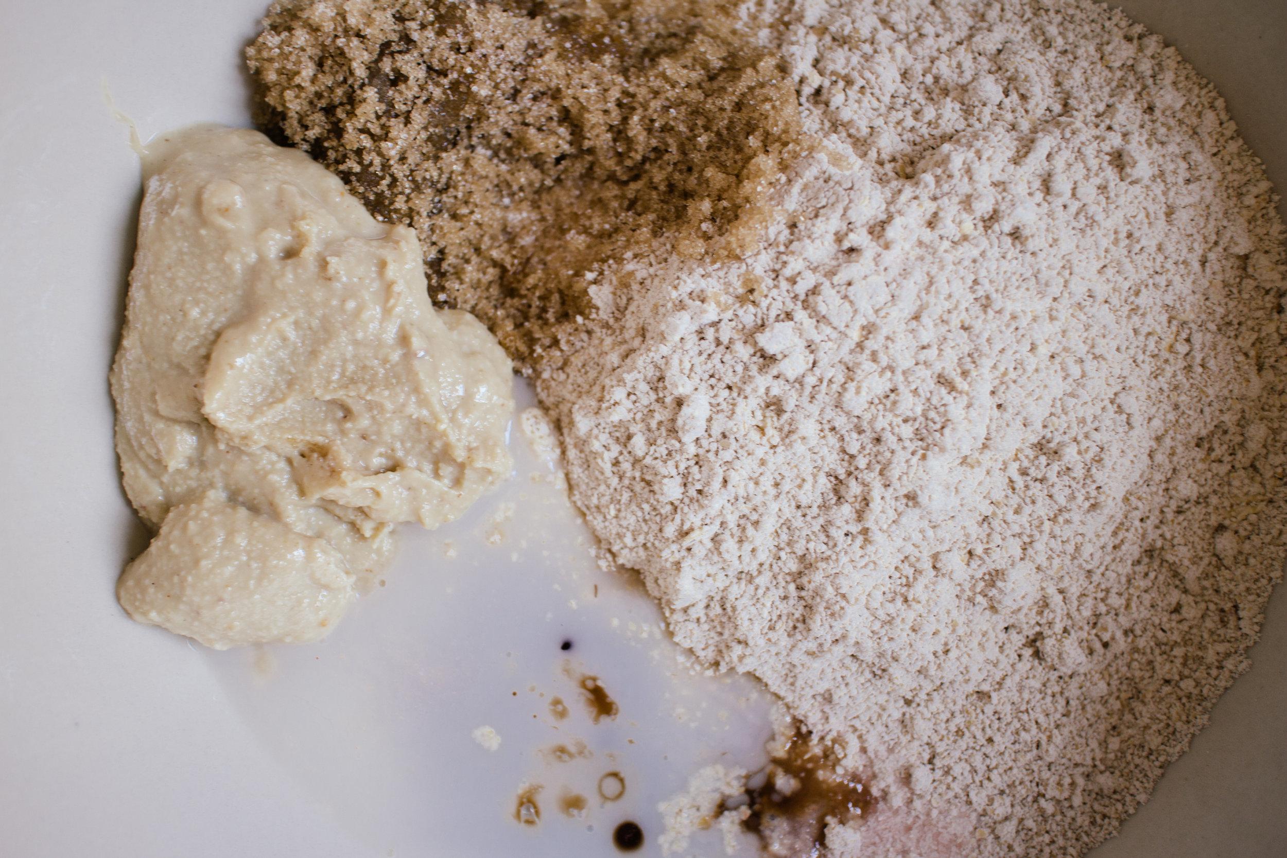 galletas cacahuate-7.jpg