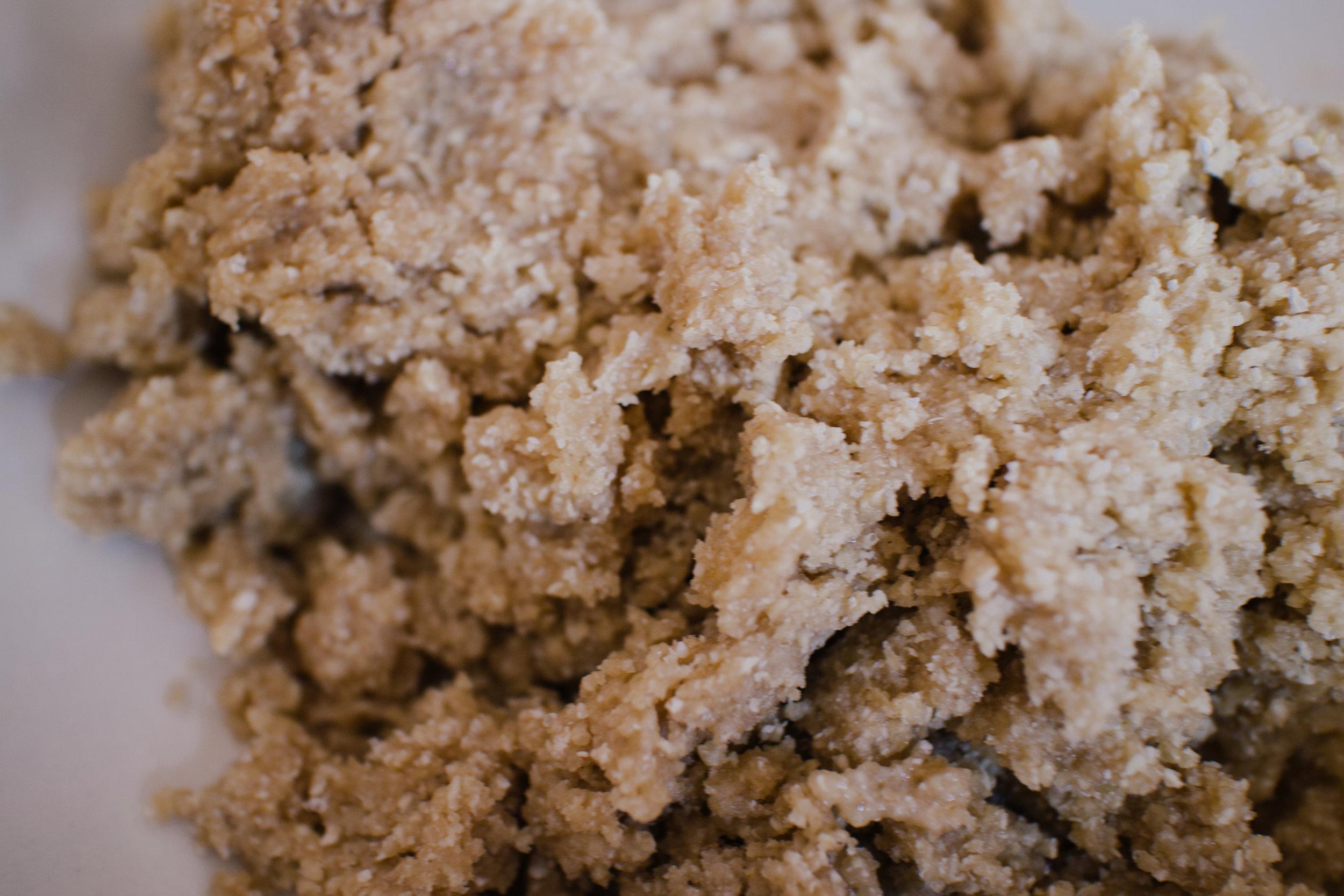 galletas cacahuate-9.jpg