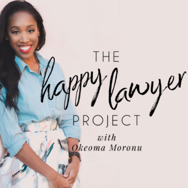 photo credit: https://podfanatic.com/podcast/the-happy-lawyer-project-podcast