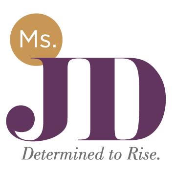 Ms-JD-Logo.png