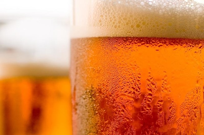 beer picture.png