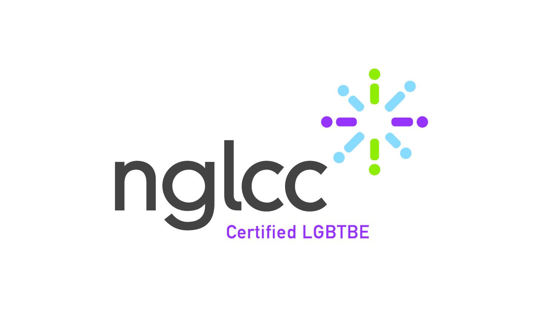 NGLCC_4C_LGBTBE_COLORTAG.jpg