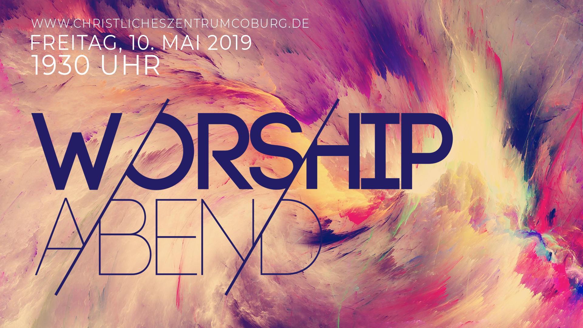 WorshipNew.jpg