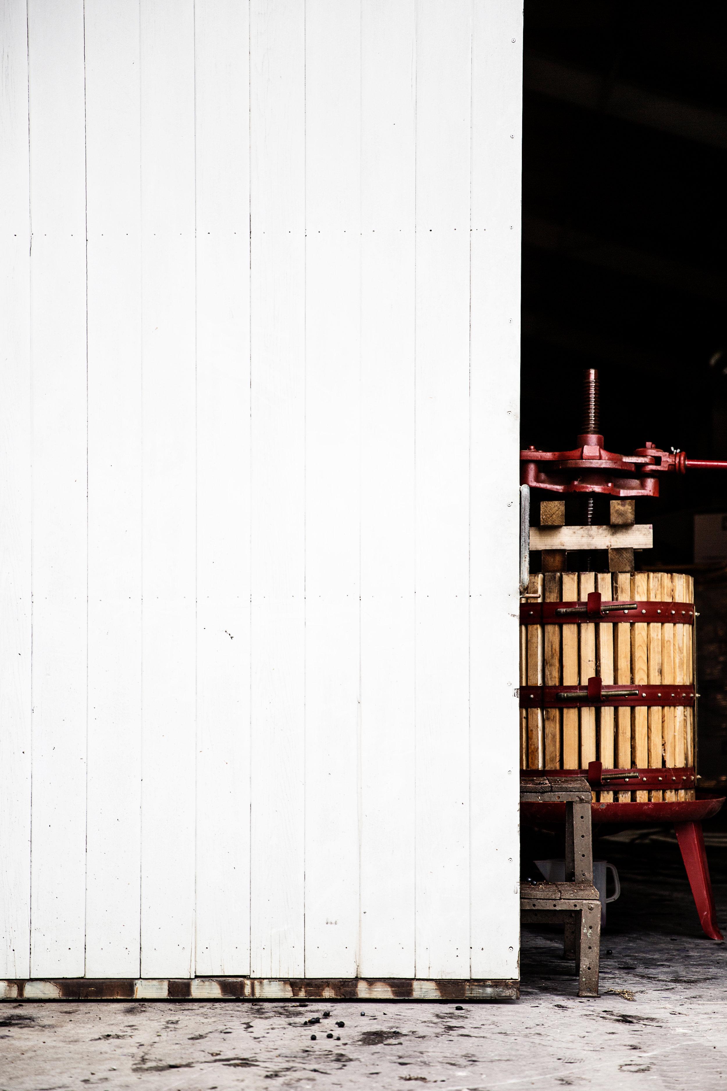 Wine Press-172.jpg