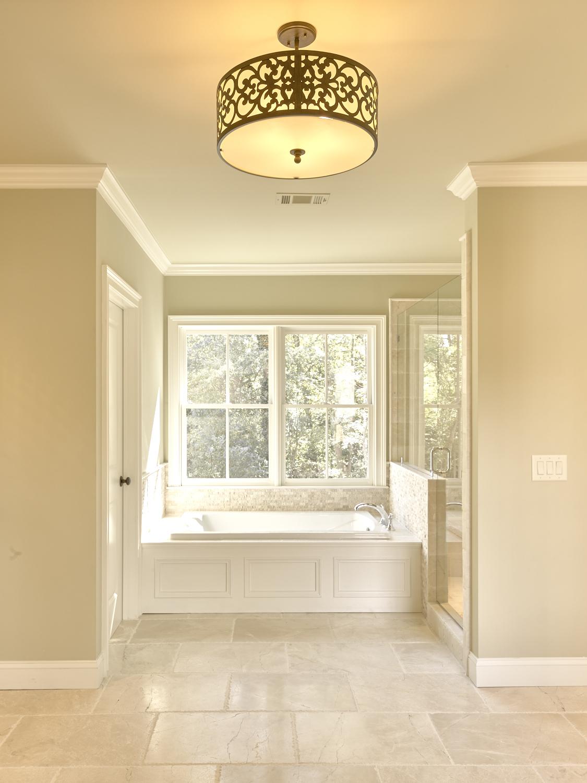 Installation_Bill-Grant-Homes_CremaNova_15Oct14_0004.jpg