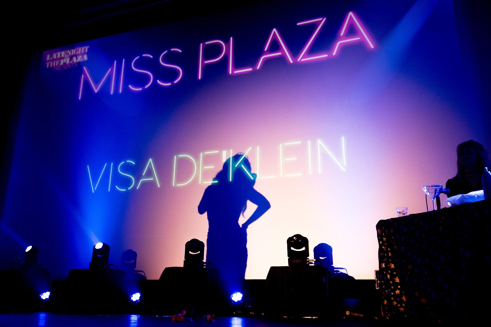 20160811 Moments from Miss Plazzy LNATP Mawji 0765.jpg