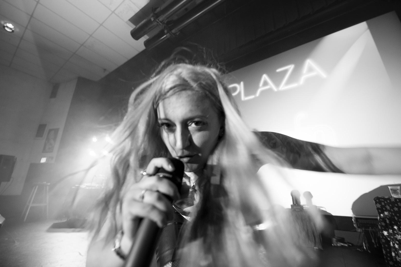 20160811 Moments from Miss Plazzy LNATP Mawji 0822.jpg
