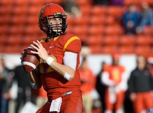 "U of C Dinos quarterback Adam Sinagra looks for an open man during football action at the Hardy Cup final against the UBC Thunderbirds in McMahon Stadium in Calgary on Saturday, Nov. 12, 2016. Sinagra was voted Hardy Cup MVP after helping the Dinos capture the 2016 Hardy Cup          96               Normal   0           false   false   false     EN-US   X-NONE   X-NONE                                                                                                                                                                                                                                                                                                                                                                                                                                                                                                                                                                                                                                                                                                                                                                                                                                                                                  /* Style Definitions */ table.MsoNormalTable 	{mso-style-name:""Table Normal""; 	mso-tstyle-rowband-size:0; 	mso-tstyle-colband-size:0; 	mso-style-noshow:yes; 	mso-style-priority:99; 	mso-style-parent:""""; 	mso-padding-alt:0cm 5.4pt 0cm 5.4pt; 	mso-para-margin:0cm; 	mso-para-margin-bottom:.0001pt; 	mso-pagination:widow-orphan; 	font-size:12.0pt; 	font-family:Calibri; 	mso-ascii-font-family:Calibri; 	mso-ascii-theme-font:minor-latin; 	mso-hansi-font-family:Calibri; 	mso-hansi-theme-font:minor-latin;}      46-43 . Sinagra, threw 366 yards and three touchdowns during the Canada West final. - Maxwell Mawji, Capture Candy."