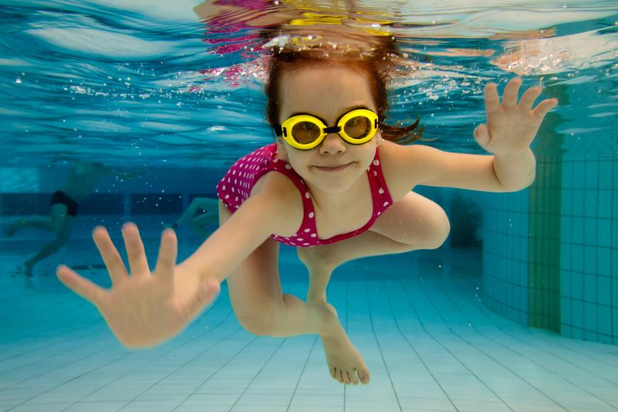 great neck pools pool maintenance