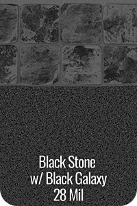 BlackStone_WebNew.png