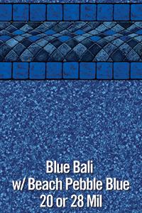 BlueBali.png