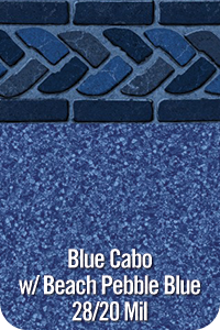 BlueCabo_New2.png