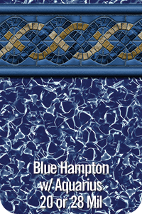 BlueHampton.png