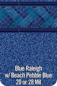 BlueRaleigh.png