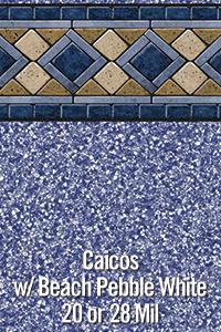 Caicos.png