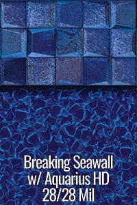 BreakingSeawall.png
