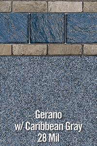 Gerano.png