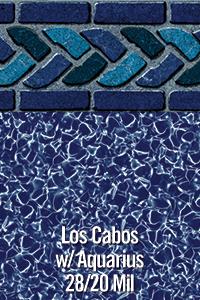 loscabos2016.png