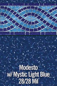 Modesto.png