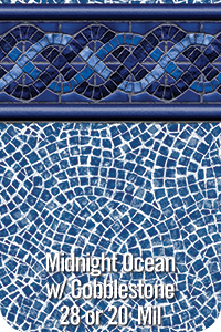 MidnightOcean.png