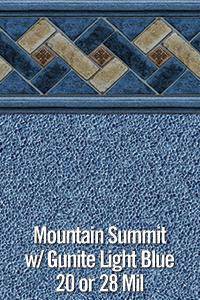 MountainSummit.png