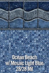 OceanBeach.png