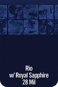 Rio.png
