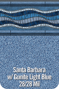 SantaBarbara.png