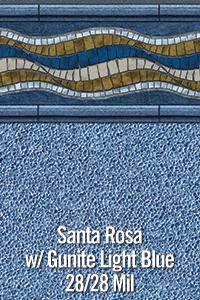 SantaRosa.png