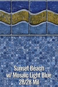 SunsetBeach.png