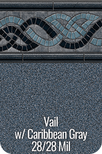 VailWeb.png