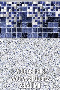 VictoriaFalls.png
