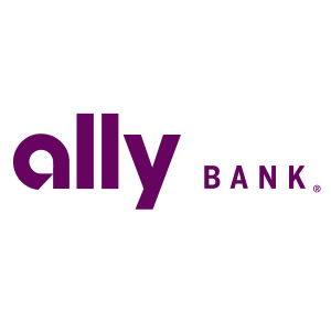ALLY_Bank_withRegistration.jpg