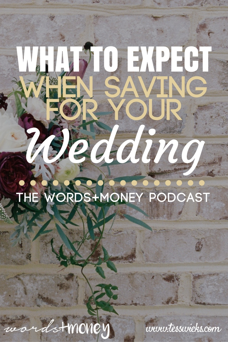 All the things to expect when preparing your budget for the big day.