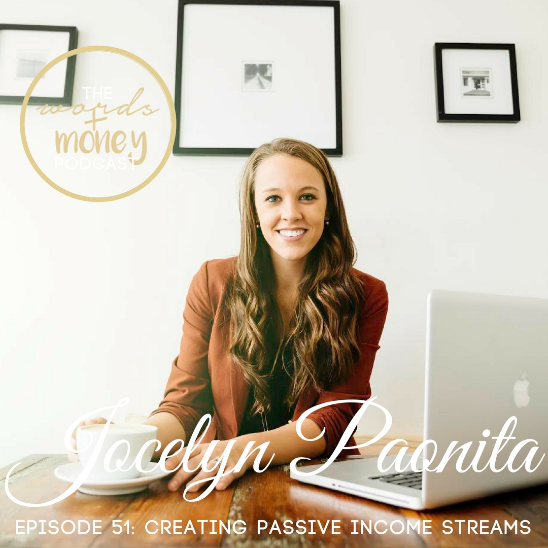 WM 051 Creating Passive Income with Jocelyn Paonita Pearson.jpg