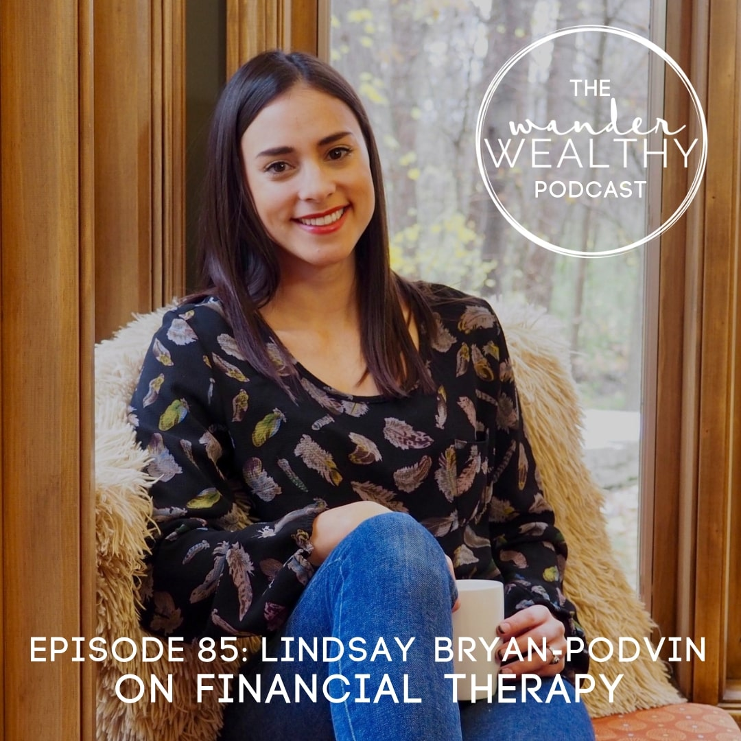 WW086 Financial Therapy with Lindsay Bryan-Podvin-min.jpg